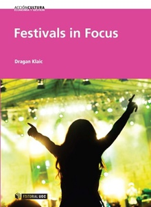 Festivals in Focus