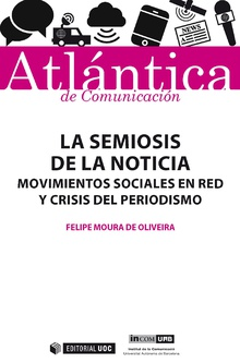 La semiosis de la noticia