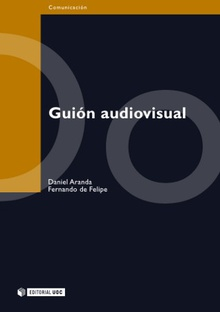 Guión audiovisual