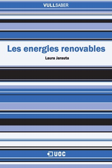 Les energies renovables
