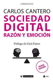 Sociedad digital