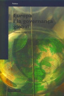 Europa i la governança global