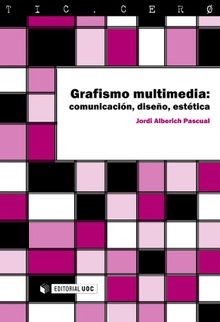 Grafismo multimedia