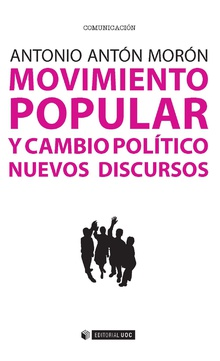 Movimiento popular y cambio político