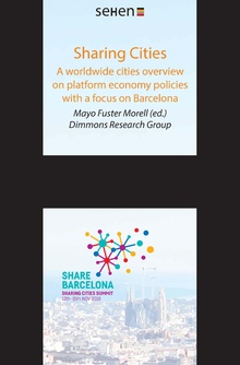 Sharing Cities