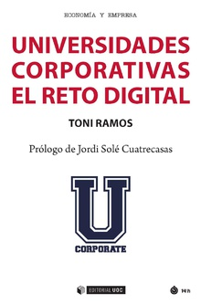 Universidades Corporativas. El reto digital